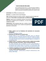 Guia de Analisis Reflexiba.docx