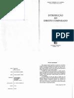 INTRODUÇÃO AO DIREITO COMPARADO  CARLOS FERREIRA DE ALMEIDA (1).pdf