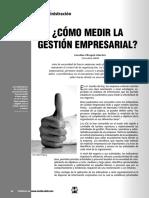 Cómo medir la gestión empresarial.pdf
