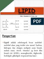 LIPID.pptx