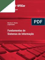 FundamentosSI.pdf