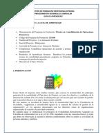 GFPI-F-019_Formato_Guia_de Principios Basicos.docx