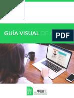 GUIA_VISUAL_AYUDA_EMPAPELARTE.pdf