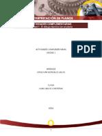 Actividades Complementarias U1.docx