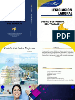 Cartilla Legislacion.pptx