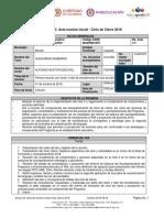 Anexo 33. Acta reunión inicial Ciclo Cierre.pdf