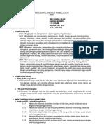 RPP X KD 3.4 DESCRIPTIVE TEXT.docx