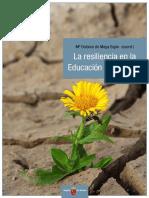13506-Texto Completo 1 La resiliencia en la Educaci_n Secundaria (1) (Recuperado) (Recuperado) (Recuperado).pdf