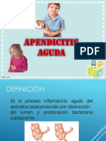 APENDICITIS PEDIATRIA.pptx