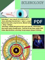 SCLEROLOGY MILLER.10!6!2012