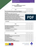 Autoevalu..-anexo-1DIRIGENTE liliana.pdf