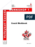 coaching resource