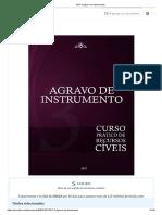 PDF 3 Agravo de Instrumento