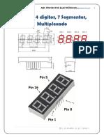 DISPLAY 4 DIGITOS.pdf
