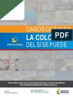 libro_casos_exito PROCOLOMBIA-convertido.docx