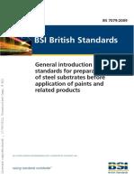 97364709-BS-7079-2009.pdf