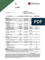 04122012-181939-datasheet-(ld7890)_00xls