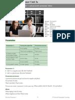 Beginner Unit 3a.pdf