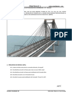 Practica 1 - Modelado 3d-Signed