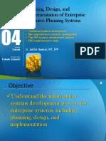 ppt ERP-04