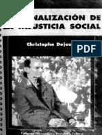 Dejours-La-banalizacion-2.pdf