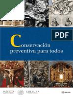 conservacion-preventiva