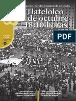 011018.pdf