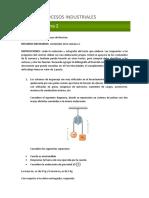 02 - Física en Procesos Industriales - Control V1.pdf