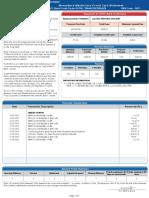 0001014610015188194_03152019_04042019 (2).PDF.pdf