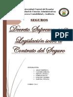 Decreto 1147 _ art 1-15; 16-30_31-45  46-60  76-91