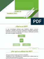Diapositivas Ast.