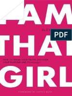 [Jones,_alexis] i Am That Girl