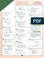 SOLUCIONARIO 5 - AREA B.pdf