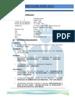 CURRICULUM CLEVER - 05-06-2019.pdf