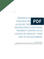 0B-TDR-EQUIPOS-A-ADQUIRIRSE-POR-EL-BID_AU_BI_004.docx