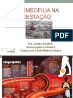 trombofilia_na_gestacao_2017 (3).pdf