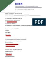 Copia de Examen para técnicos rev 20160712.pdf