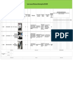 2019-2020 Defect Verification Sheet - (1)