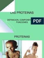 LAS_PROTEINAS_13[1]