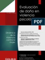 Evaluación de Daño en Violencia Psicológica-psxj