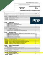 01 Metrados - ESTRUCTURAS ESTADIO 03-02-14 (Autoguardado) (Recuperado)