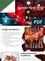 nufs 144 lunar new year