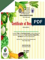 PRES Nutrition Final