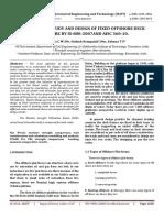 IRJET-V3I7201(1).pdf