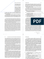 para nada y todo.pdf
