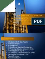 IP GAS.pptx