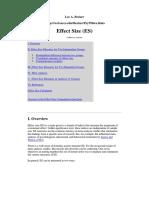 EffectSizeBecker.pdf