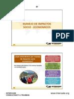 117647_MATERIALDEESTUDIOPARTEVDiap173-203.pdf