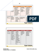 117646_MATERIALDEESTUDIOPARTEIVDiap143-172.pdf