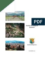 POT Sogamoso.pdf